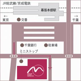 maple_access2